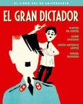 El Gran Dictador. El libro del 80 aniversario - AAVV