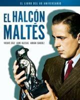 El halcón maltés - AA.VV.