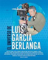 El universo de Luis García Berlanga - AAVV