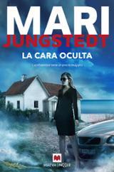 La cara oculta - Jungstedt, Mari