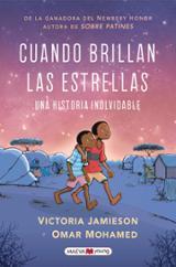Cuando brillan las estrellas - Jamieson, Victoria