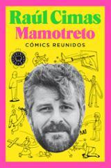 Mamotreto - Cimas, Raúl