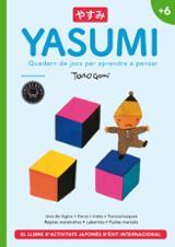 Yasumi + 6 Català - Gomi, Taro