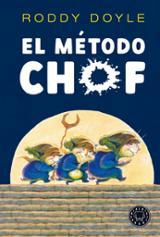 El método chof - Doyle, Roddy
