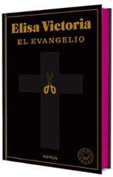 El evangelio - Victoria, Elisa