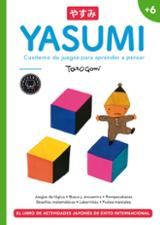Yasumi + 6 - Gomi, Taro