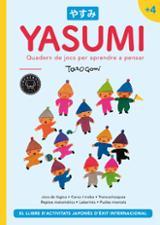 Yasumi + 4 Català - Gomi, Taro