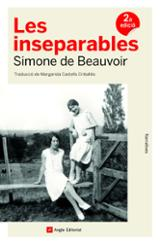 Les inseparables - Beauvoir, Simone De