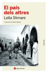 El país dels altres - Slimani, Leïla