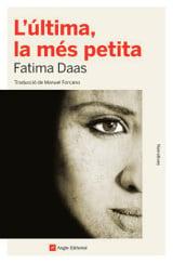 La més petita - Daas, Fatima