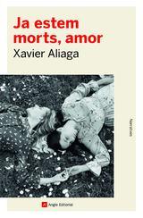 Xavier Aliaga