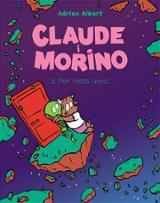 Claude i Merino 2. Per molts anys!