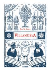 Villanueva - de Castro, Javi