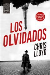 Los olvidados - Lloyd, Chris