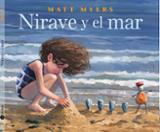 Nirave y el mar - Myers, Matt