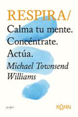 Respira - Townsend Williams, Michael