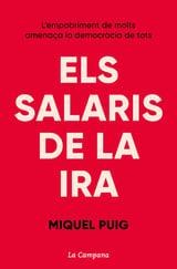 Els salaris de la ira - Puig Raposo, Miquel