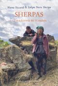 Sherpas - AAVV