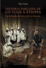 Historia fabulosa de un viaje a Etiopía