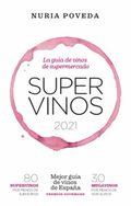Supervinos 2021 - Poveda, Nuria