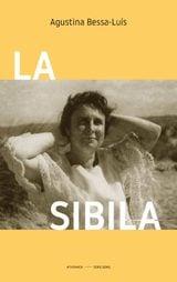 La sibila - Bessa-Luís, Agustina