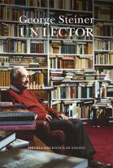 Un lector - Steiner, George