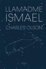 Llamadme Ismael - Olson, Charles