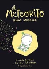 El meteorito - Arrazola, Amaia