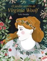 El jardín secreto de Virginia Woolf - Desidia, Lady