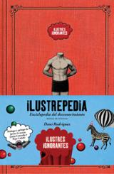 Ilustrepedia - Ilustres ignorates