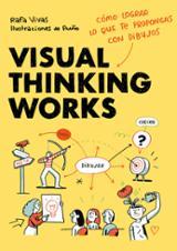 Visual Thinking Works - Puño