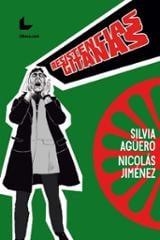 Resistencias Gitanas - Agüero, Silvia
