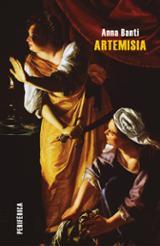Artemisia - Banti, Anna