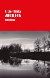Arboleda - Kinsky, Esther
