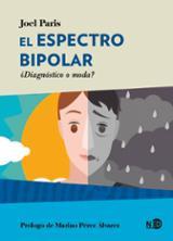 El espectro bipolar - Paris, Joel
