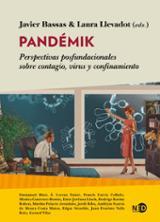 Pandémik -