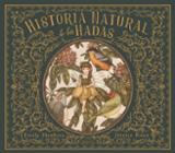 Historia natural de las hadas - AAVV