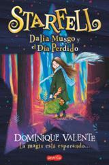 Starfell - Valente, Dominique