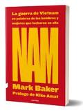 Nam - Baker, Mark