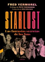 Starlust - Vermorel, Fred