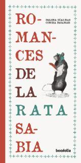 Romances de la rata sabia