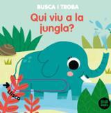 Qui viu a la jungla?