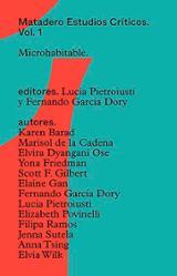 Microhabitable