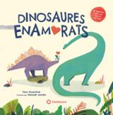 Dinosaures enamorats - Rosenthal, Fenn