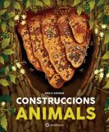 Construccions animals - Dziubak, Emilia