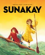 Sunakay (cast)