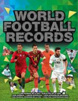 World Football records 2021 - AAVV