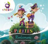 Pirates rodamons - El pot petit