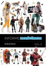 Informe madelman 02 - AAVV