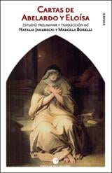 Cartas de Abelardo y Eloísa - Borelli, Marcela